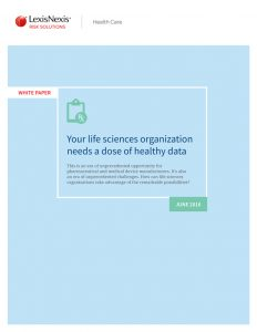 LN-Healthy-Dose-of-Data-web