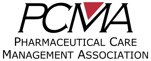 A Conversation with Mark Merritt, Pharmaceutical Care Management Association | Pharmaceutical Commerce Magazine